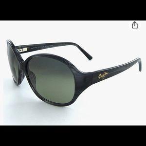 Maui Jim Ginger Sunglasses